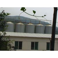 1500 ton beer plant(carbonate drinks) equipment
