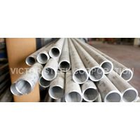 astm a312 tp304 pipe suppliers