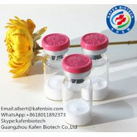 Growth Hormones Releasing Peptide GHRP-6 Best Polypeptides China Manufacturer thumbnail image