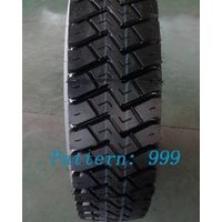truck tyre 1200R20 amtire 12.00R20 tyre 12.00-20 radial tire 1200X20 tires