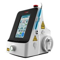 Veterinary Diode Laser thumbnail image