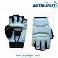 Karate Glove, Boxing Glove, Taekwondo Glove