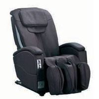 Coin Recliner Massage Chair - A6T thumbnail image