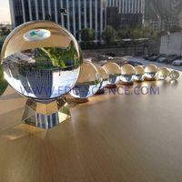 Top Quality K9 Crystal Ball,Lucky Ball, Fengshui Ball thumbnail image
