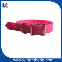 High quality dog collar manufacturer, new items in china market