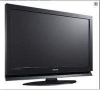 Attractive Offers , LCD LED TV