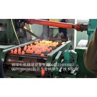 steel ball automatic production line thumbnail image