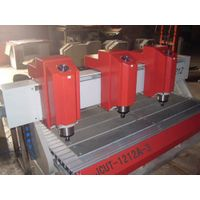 ADVERTISING CNC ROUTER thumbnail image