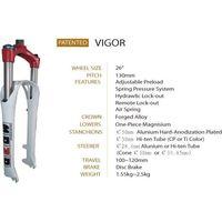Remote Hydraulic Fork