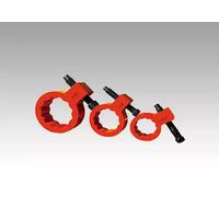BW Series Backup Wrench thumbnail image