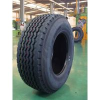 all steel radial tire HS106