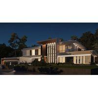 Architecture and design Studio