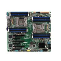 Xeon E5 Series servers motherboards with technical support N50M-BD