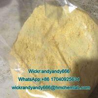 5cl/5cladb 5cladba CAS 13605-48-6 whatsapp+8617040925634