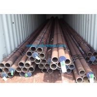 A213 Alloy Steel boiler tube