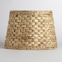 decorative willow lamps