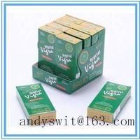 Vegetal Vigra Sex Pill, Vegetal Vigra Sex Enhancer, Vegetal Vigra Sex Products Vegetal Vigra Herbal