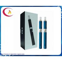 EVOD BCC KIT/EVOD MT3 KIT