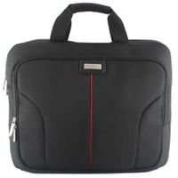 stylish vivocase laptop bag