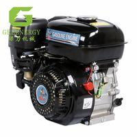 gasoline engine GX220 thumbnail image