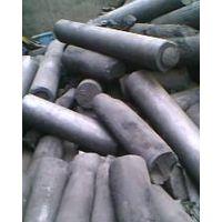 graphite electrode scrap
