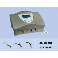 Super RF Lift Radio Frequency beauty equipment(CE Approval) (BC-RF1) thumbnail image