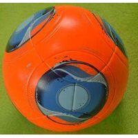 Soccer Ball Ma1609