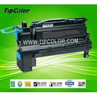 Lexmark Toner Cartridge C792/X792
