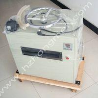 Water cooling Laminator thumbnail image