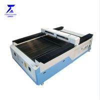 1325 laser cutting engraving machine for acrylic plywood MDF