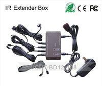 IR repeater/IR Extender