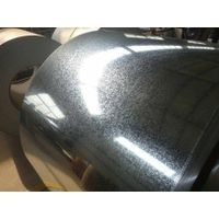 (0.125mm-1.0mm)Hot Dipped Galvanized Steel Coil