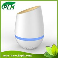 Desktop Air Purifier