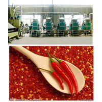 chili milling machine, pepper milling, pepper powder grinding machine