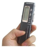 long time digital voice recorder thumbnail image