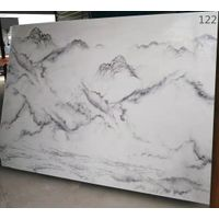 rosso levanto red marble artificial marble slabs thumbnail image