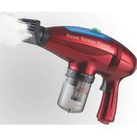 SVC-010 Handy Steam Vacuum Cleaner