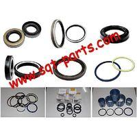 seal kit,oil seal,o ring,