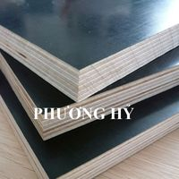 Sell Film coated plywood core hardwood 100%