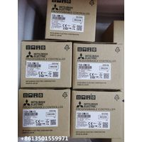 Mitsubishi Melsec FX Series PLC Module Programmable Controllers FX3U FX3UC FX3G FX3GC