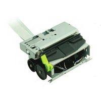 Low Voltage high printing speed Series Printer Mechanisms/