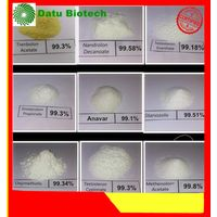 China Rimonobant, Epistane, Diethylstilbestro, Halodrol, Turinadiol Factory Wholesale Low cost thumbnail image
