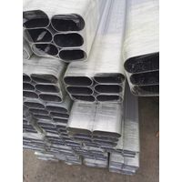 1060 5083 7075 aluminium round pipe price per kg thumbnail image