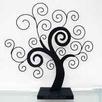 Jewelry Tree - T12.1669