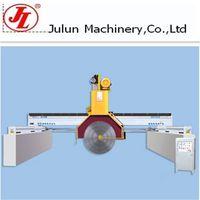 High Percision Granite Block Cutting Machine (SQC-2200/2500/2800)