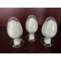 Ultra Pure Silicon Nitride Powder