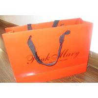 high quality gift bag PB007 thumbnail image