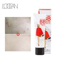 Locean Waterdrop BB Cream Tube 30g thumbnail image