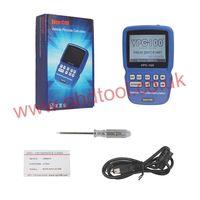 VPC-100 Car PinCode Calculator With 300+200 Tokens 175EUR thumbnail image