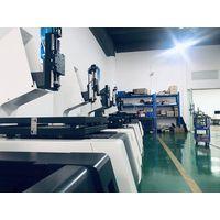 Gantry type CNC video measuring machine thumbnail image
